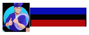 Электрик-Воронеж